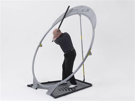 golf swing equipment golf training equipment athletic equipment