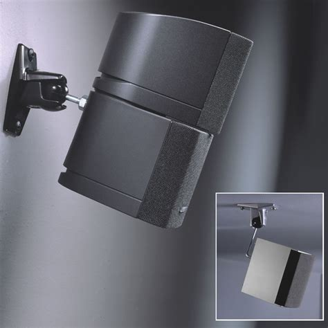 ceiling mount speakers omnimount stainless steel series wall or ceiling speaker