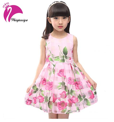 Korean Style Flower Dress flower dresses new arrivals summer 2016 korean style sleeveless dress fashion