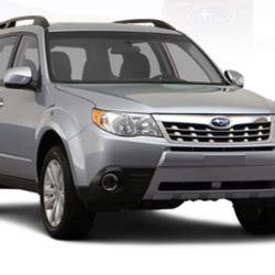 Fusz Subaru by Lou Fusz Subaru Creve Coeur 23 Reviews Autodealers