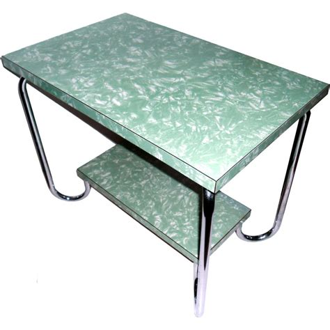 Formica Tables by Formica Table New Zealand Vintage Collectables Antiques