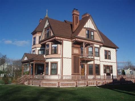 Houses In Wisconsin by 1000 Images About Homes In Wisconsin On