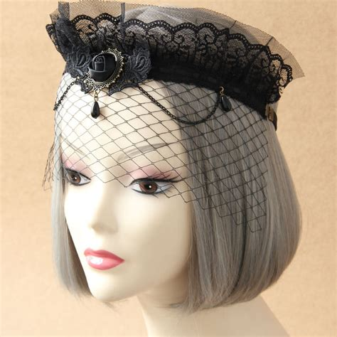 aliexpress appeal aliexpress com buy 2014 sexy crown black lace veils mask