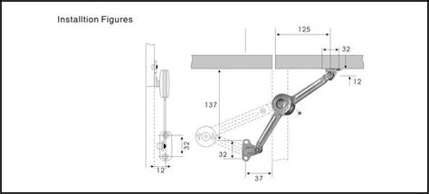 Cabinet Fittings And Components by Wholesale Fs070 Kitchen Cabinet Shelf Supports Furniture