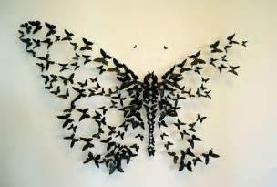 Butterfly wall decor butterfly wall butterfly decor butterflies on