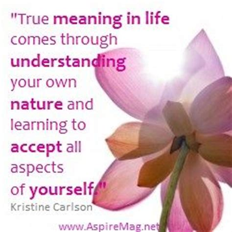 biography true meaning 111 best aspiremag inspiration for a woman s soul