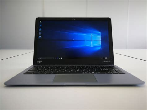 kogan atlas ultraslim pro laptop review  cheap