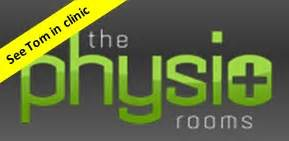 the physio rooms brighton contact us runningphysio