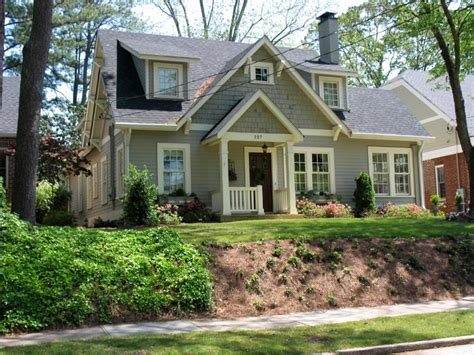 Bungalow Style Home Plans by 1940 Bungalow Style Homes 1940 Bungalow House Plans