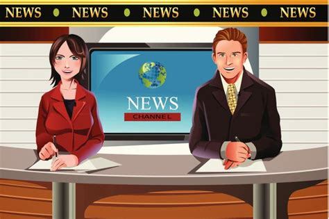 I Can Be Tv News Anchor 1 oh no s meds again where s that 8 inches