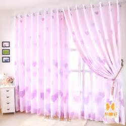 Pink And Purple Curtains Popular Pink Purple Curtains Buy Cheap Pink Purple Curtains Lots From China Pink Purple Curtains