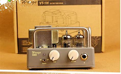 for sale wangs 1 watt talkbass