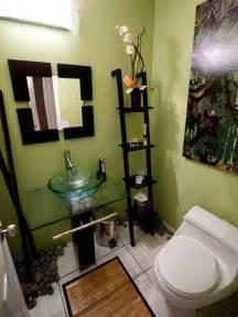 gallery small bathroom design ideas small bathroom decorating ideas small bathroom design pictures