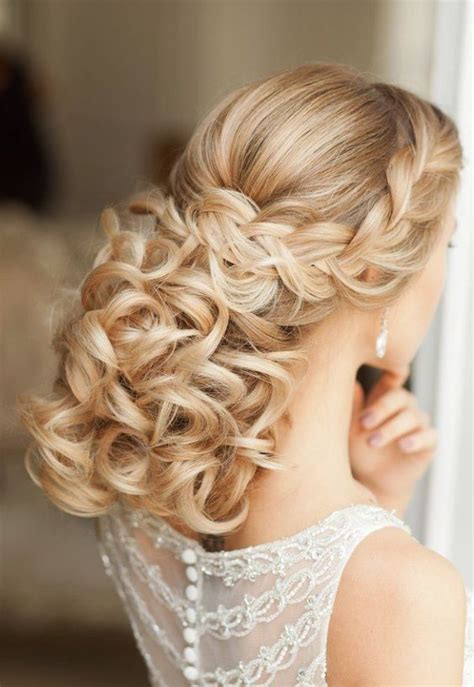 Wedding Hairstyles Cost how much do wedding day hair and make up cost