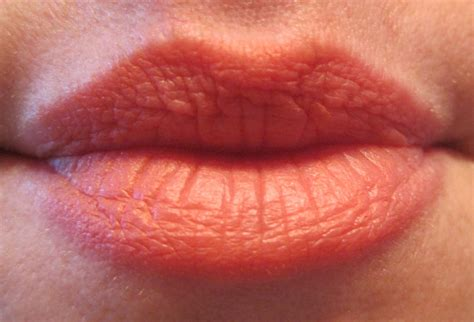 lip s let s have kissable lips