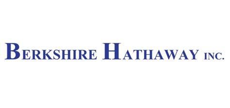 Berkshire Hathaway: A Split Could Unlock Tremendous Value