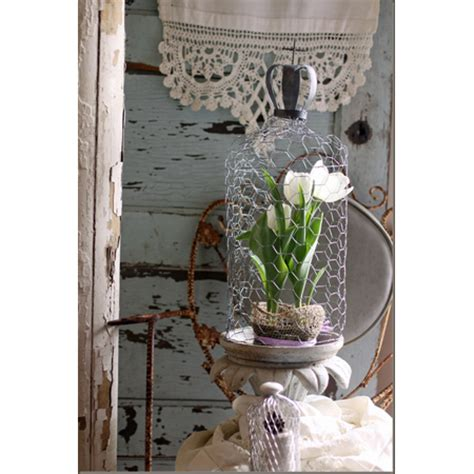 home decor wire diy projects the cottage market