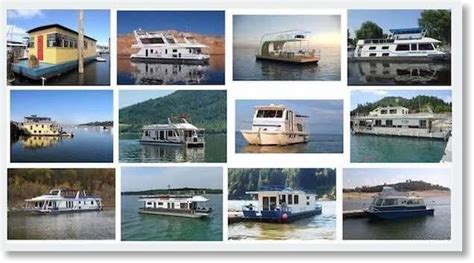 buy houseboat how to buy a houseboat in 1 easy step the complete house