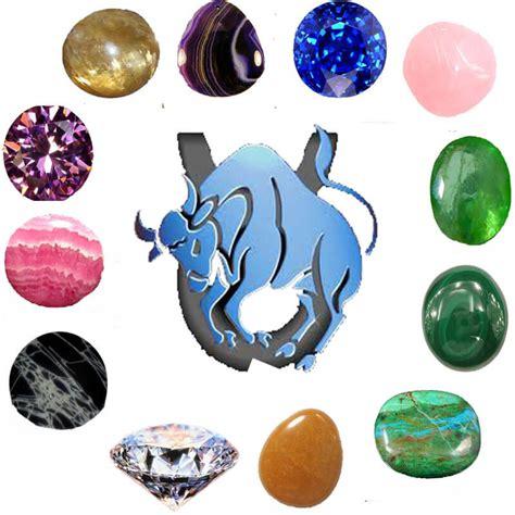new 182 taurus birthstone birth stones