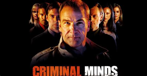 mind s criminal minds season 1 watch episodes streaming online