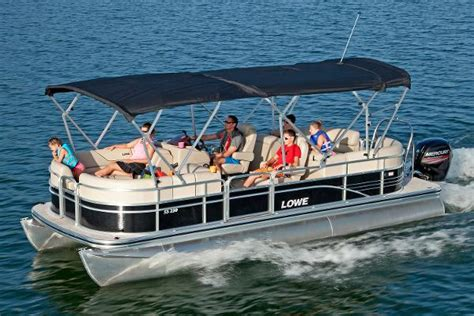 lowe boats iowa lowe ss 230 boats for sale in centerville iowa