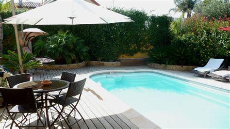 chambre avec piscine privative a carqueiranne villa avec piscine privative 3 chambres