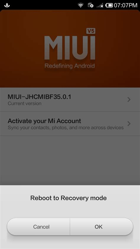 tutorial unroot xiaomi 1s tutorial how to root and unroot xiaomi redmi 1s miui rom