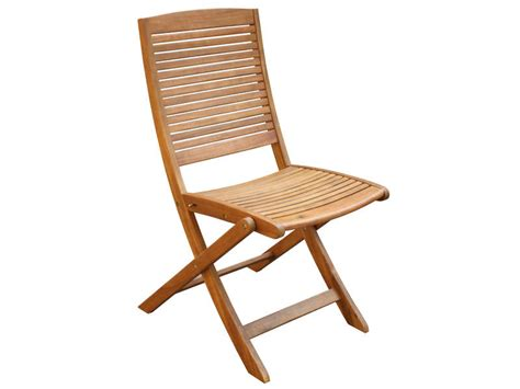 conforama chaise pliante chaise pliante toledo chez conforama