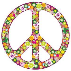 what color represents peace banco de imagenes y fotos gratis simbolos de la paz parte 1