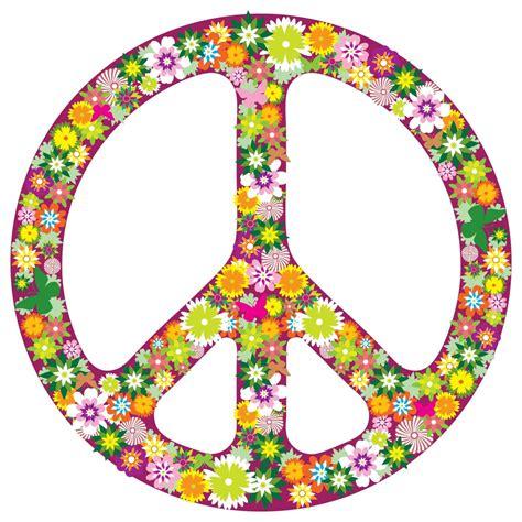imagenes simbolos paz banco de imagenes y fotos gratis simbolos de la paz parte 1
