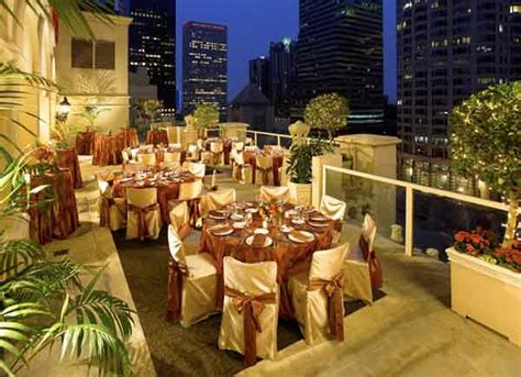 rooftop weddings in los angeles ca the best los angeles wedding venues officiant