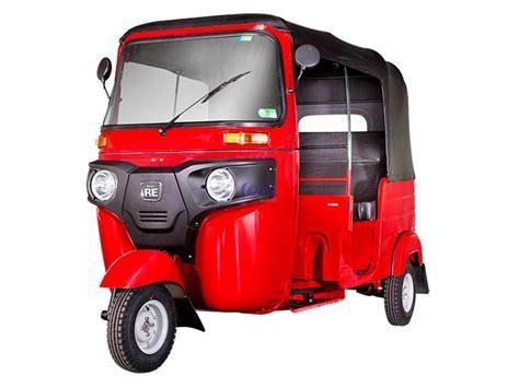 bajaj three wheeler price bajaj three wheelers look4what classifieds in sri lanka
