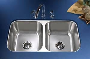less care l205 31 inch undermount bowl kitchen sink