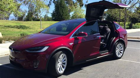 Sell Tesla Tesla Can T Sell Cars In Michigan But It Can Put Them In