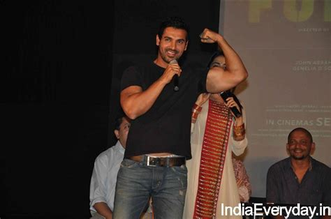 film india force force movie press conferenc 18 force movie press conference