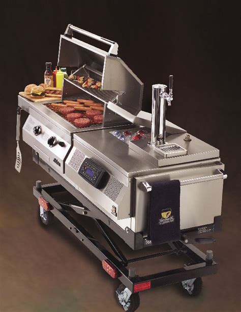 best new kitchen gadgets bathroom kitchen gadgets the ultimate tailgating