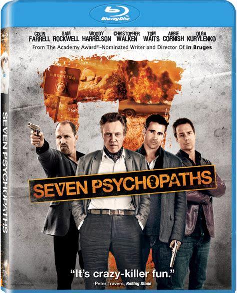 seven psychopaths shih tzu seven psychopaths don t take any shih tzu on at why so