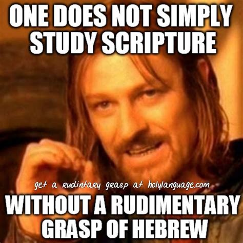 Hebrew Meme - 114 best hebrew memes images on pinterest bible biblia