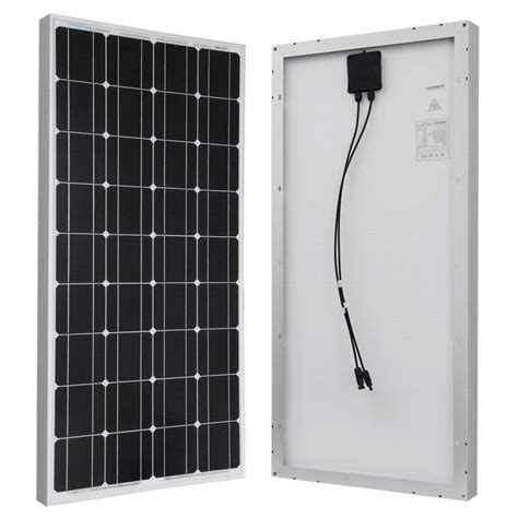 Solar Surya 12volt 5watt 150 best images about cargo trailer conversion on utility trailer custom trailers