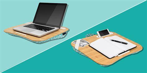 top rated lap desks 10 best lap desks for teens in 2018 cute laptop desks