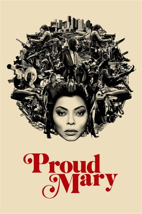 442064 proud mary watch proud mary 2018 hd 720p full movie for free