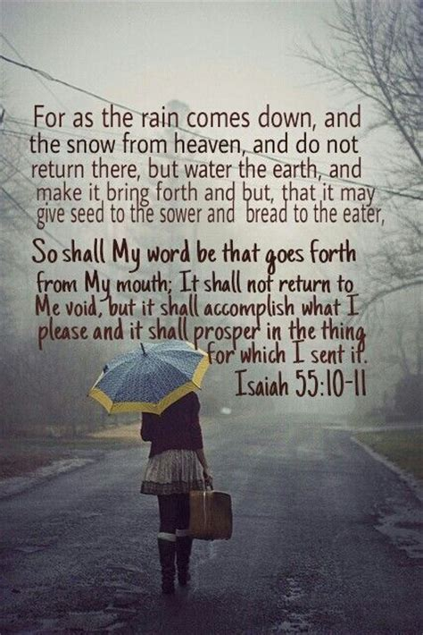 images  isaiah  pinterest book  isaiah perfect peace  jesus
