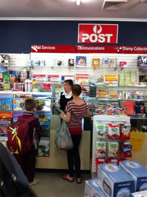 chatswood post office trading hours 28 images