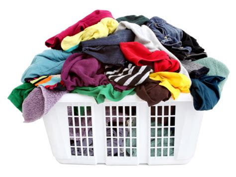 cloth laundry where to find household germs oahu spine rehab