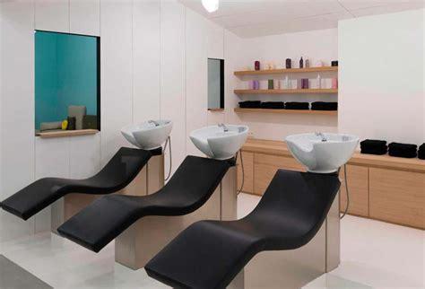decoracion para peluquerias 4 estilos para decorar una peluquer 237 a