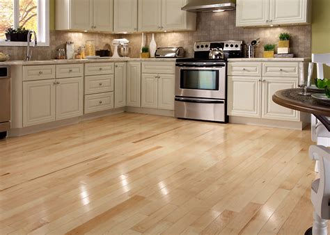 CLEARANCE FOR SOLID WOOD FLOORING   Kapriz Hardwood