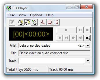 jetaudio free download latest version 2013 jetaudio skins free