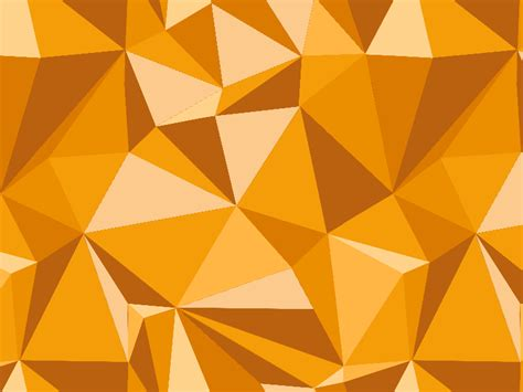 pattern triangle photoshop low poly background polygon pattern for photoshop