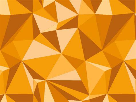polygon pattern background free download low poly background polygon pattern for photoshop
