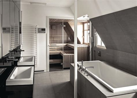 badezimmer quadratisch badezimmer grundriss quadratisch goetics